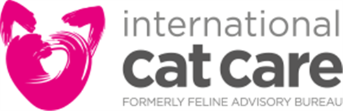 international_cat_care